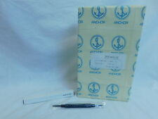 ANCHOR WATCH CO SPRING BAR WATCH BAND PIN REMOVAL TOOL CASE OF 60 NEW IN BOX