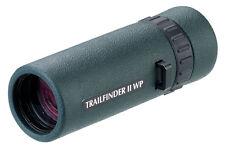 Opticron Trailfinder II Monocular 8x25 Green