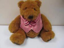 """Russ 15"""" CHUBBS Large Teddy Bear"""