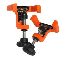 KTM Chain Tension Tool by Chain Monkey Tools Sprocket Tyres Accessories Moto