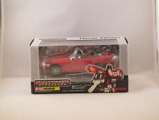 Transformers Binaltech Autobot Overdrive - MIB (#TFE0083)