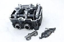 88-07 KAWASAKI NINJA 250R EX250F OEM ENGINE TOP END CYLINDER HEAD