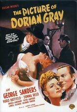 Picture of Dorian Gray (2008, REGION 1 DVD New)