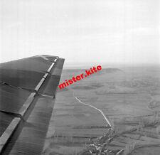 negativ-Galizien-Spanien-Legion Condor-P 88-Ju 52-Luftbild-luftwaffe-12