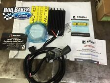 Roush Phase 1 to Phase 2 Supercharger Upgrade kit 727 HP 15-16 Mustang 421994 :)