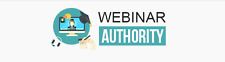 Guide On How To Prepare And Execute a Successful Webinar- eBook and Videos CD