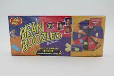 Jelly Belly Bean Boozled Spinner Game Free UK Delivery