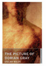 The Picture of Dorian Gray (Oneworld Classics)