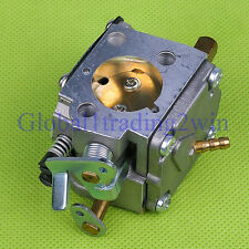 New Carburetor Carburettor Carb For Stihl 041 041AV Farm Boss Gas Chainsaw