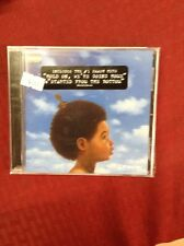 Drake-Nothing Was the Same  CD NEW