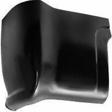 NEW LH CAB CORNER OUTER 1955 1956 1957 1958 1959 CHEVROLET CHEVY GMC TRUCK