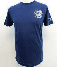 McGregor Cody Calder T-Shirt Navy Medium box7510 L