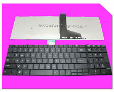 NEW Toshiba Satellite C50 C50D C50-A C50D-A  Laptop US keyboard