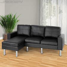 Ecksofa Eckcouch Couchgarnitur Wohnlandschaft Wohndesign Garnitur Sofa Lounge
