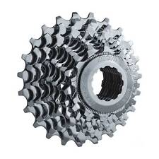 Miche Primato 9 Speed Road Bike Cassette - Campagnolo - 13-26