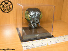 4-LOM STAR WARS HELMET CASCO CASQUE 1/5 MINT WITH CASE!!!