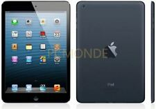 Apple iPad Mini A1454 7.9-in 32GB Wi-Fi Cellular 4G OS6 - Black (MD535LL/A)
