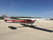 150 cessna 1974 150l trainer time builder piper no reserve 172 fresh annual nice