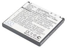 UK Battery for Garmin-Asus 01000846 GarminFone 07G016004146 361-00044-00 3.7V