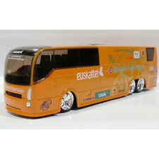 IPCT 1:50 Tour de France Spain Euskaltel Euskadi Bus Diecast Model 1/50 Limited