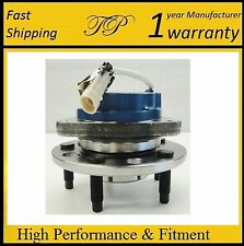 Front Wheel Hub Bearing Assembly for PONTIAC Montana (ABS) 1999-2005