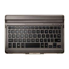 Samsung Galaxy Tab S 10.5 Bluetooth Keyboard Case EJ-CT800UAEGUJ