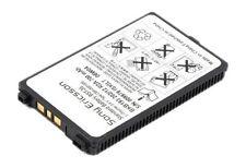 2X Sony Ericsson T237 F500 T292a Z502a z200i t290i Z500 k506 k700 Battery BST-35