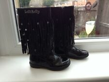 Lelli Kelly boots size eu 27 uk 9