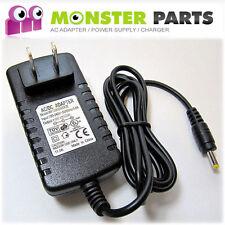 Casio AD-5MU AC Power Adapter AD-5 for CTK-4000 3000 2100 LK WK Keyboard C1723V
