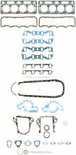 Fel-Pro Gasket Set for 1982-91 GM Truck 6.2L Diesel