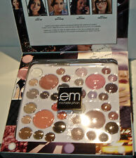 em Michelle Phan - The Life Palette Career Life  NIB