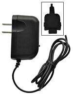 NEW REPLACEMENT AC WALL CHARGER for LG VX4400 lx5350 1010 VX3100 4NE1
