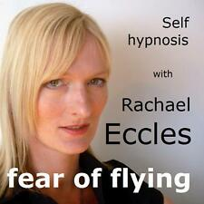 Self Hypnosis: Overcome your Fear of Flying  Hypnotherapy mp3 Download