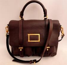 Marc by Marc Jacobs  Leather Tote Shoulder Bag Satchel, rrp495GBP