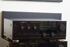 Grundig FINE ARTS a9000 Amplifier Amplificateur Marantz