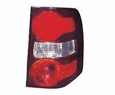 FO2801196C New Tail Lamp Assembly Rear, Right