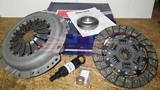 New Triumph TR6 70-76 Borg and Beck 3 Piece Clutch Kit with Alignment tool &bush