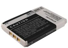 Premium Battery for Nokia 3570, 3360, 3310, 6810, 3520, 3586, 3589i, 3588i NEW