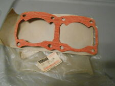 NOS 1987-1989 Yamaha EX570 Exciter Snowmobile Cylinder Gasket 82M-11351-02