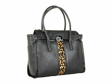 ..GUESS TASYA..CARYALL SHOPPER BAG-STEAL ALL THE THUNDERS! *** BLOW OUT !!! ***