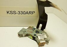 KSS330ARP / REPLACEMENT SONY LASER / 1 PIECE /  (qzty)