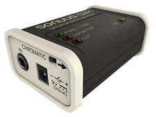 Sonuus G2M Universal Guitar to MIDI Converter - Version 3