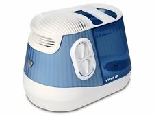 Vicks V4500 FilterFree Humidifier - 1 Gallon Capacity, Vapor Therapy (Brand New)