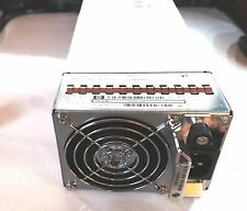 3Y Power YM-2751B PSU 712,8W / CP-1391R2 / 81-00000031 A3C40081249 power supply