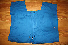 NEW Mens KENNETH COLE REACTION Blue Sleep Pants Size L Large