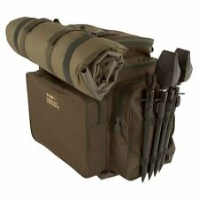 Fox NEW Coarse Fishing Specialist Compact Rucksack