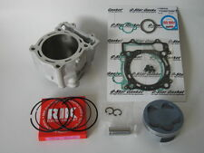 Yamaha YFZ450 YFZ 450 Std Bore 95mm Cylinder Piston Gasket kit  11.4:1 Y2004-13