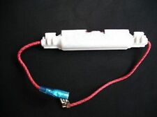 5KV 0.75A 750mA High Voltage Fuse for Microwave Ovens