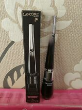 Lancome Grandiose Flexible Eyeliner Bendable Eyeliner 1.4ml BNIB Noir Mirifique
