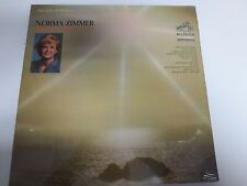NORMA ZIMMER~Beyond The Sunset~1968~Factory Sealed LP RCA VICTOR LSP-4006